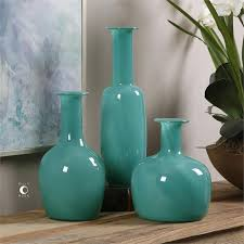 Teal Home Decor Accents Decor Home Accents Lighting Fixtures The Collection on 100 27