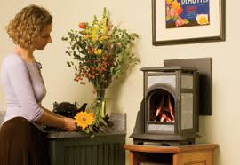 small gas stove fireplace. Perfect Gas Photo Credit Woodstock Soapstone Company On Small Gas Stove Fireplace S