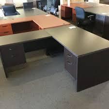 Quality New and Used fice Furniture in Phoenix Arizona