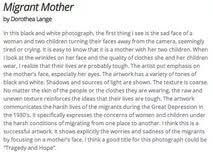 critique best photos of art critique format essay example in example of a critique essay 4 construction