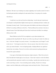 sample persuasive essay th grade sample persuasive essay 7th grade
