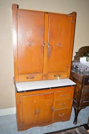 fine hygena kitchen cabinets composition kitchen island stove