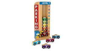 Melissa And Doug Wooden Games Classy 32 Best Melissa And Doug Toys The Ultimate List 32 Heavy