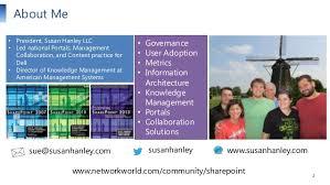 sharepoint online templates exploring the sharepoint 2013 community site template