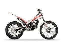 dirt bikes off road motorcycle buyer s guide dirt rider
