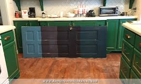 new kitchen cabinet colors new cabinet paint colors benjamin moore  palette