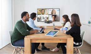Video Conference Wsu Video Conferencing Services Information Technology