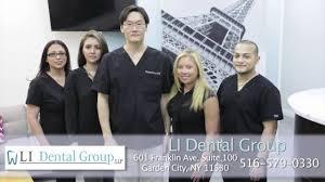 dentist in garden city garden city cosmetic dentist dentist garden city