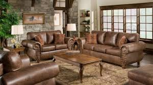 top leather furniture brands. brands prepare living rooms sofas center magnificent best quality leather sofa regarding attractive household top furniture