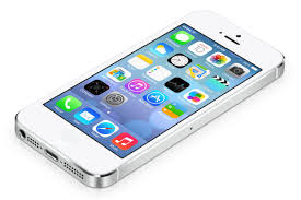 5c Rumors The 5s Iphone News Apple All Verge And tqBUx4gw