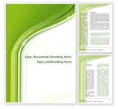 Background Templates For Word Olive Word Templates Design Download Now Poweredtemplate Com