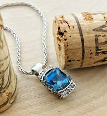 aspen originals aspen jewelry designs