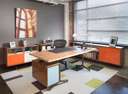 build office furniture. Plain Furniture Studiobuild_custom Office Furniture_1 To Build Office Furniture R