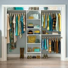 ikea closet pax closets cabinets island wardrobe portable storage canada corner closetl home design shelves top