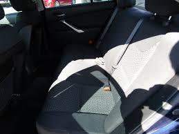 2007 pontiac g6 seat covers beautiful 2008 used pontiac g6 4dr sedan at the internet car