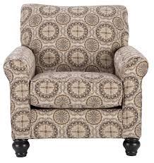 burlap furniture. Lucinda Accent Chair - Burlap Furniture I