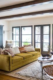 Paint Color For Living Room With Brown Furniture 17 Best Ideas About Dark Brown Couch On Pinterest Brown Couch
