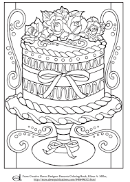 personalized wedding coloring books valid wedding coloring pages for kids