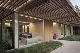 Venture capital firm offices Sand Hill Eric Staudenmaier Alamy Venture Capital Office Headquarters Paul Murdoch Architects