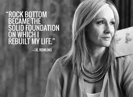 Jk Rowling Quotes Amazing Pax On Both Houses JK Rowling Creator Of Harry Potter Went
