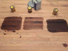 stain options on red oak hardwood floors going with provincial by minwax nice um