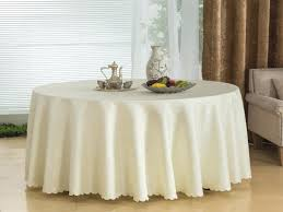 lofty round vinyl tablecloths flannel backed 90 inch tablecloth designs oval 60 x