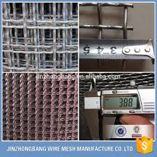 Wire Mesh For Cabinets Fireproof Wire Mesh Fireproof Wire Mesh Suppliers And