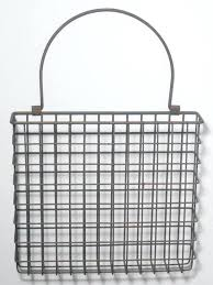 office door mail holder. Office Door Mail Holder Metal Wire Basket Wall Pocket Arrangement Organizer Country Style Pockets And O