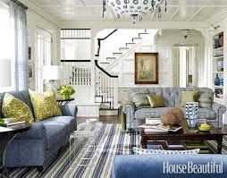 traditional living room decorating ideas. updated traditional living room decorating ideas skilful pic on meets modern . d