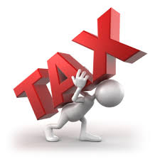 قرار وزير المالية رقم ( 74 ) لسنه 2008 بتعديل بعض أحكام اللائحة -التنفيذية لقانون الضرائب -على الدخل الصادر بالقانون 91 لسنه 2005