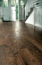 lifeproof vinyl flooring. Best Vinyl Flooring Lifeproof Review Carpet Brands 2015 Lvt Costco Plank Reviews Full Size Of Outdoorwonderful L