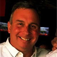 Tod Stanley - President - TD Stanley Associates, LLC | LinkedIn