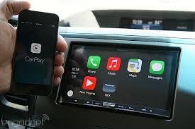 pioneer apple carplay. add apple carplay to your existing ride with pioneer\u0027s latest head units pioneer carplay