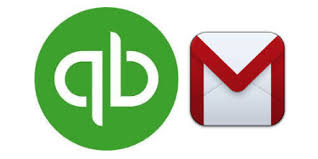 quickbooks invoicing from gmail