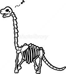 「骨のイラスト無料」の画像検索結果