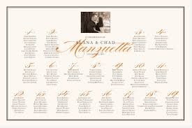 wedding guest seating chart template aquariusds wedding seating chart template and poster mommymotivation