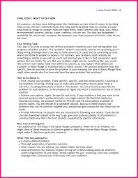 how to be a college student essay co 10 example of autobiography a college student application essay