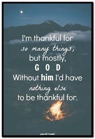 Thanksgiving Quotes In The Bible Best Pin By Sherry Willhelm On Religious Pinterest