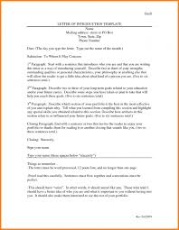 free 4 self introduction email to client sle of free sle self introduction letter