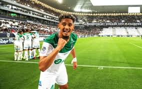 Transferts, salaire, palmares, statistiques en club et en sélection nationale. What Is Going On With Arsenal And William Saliba Just Arsenal News