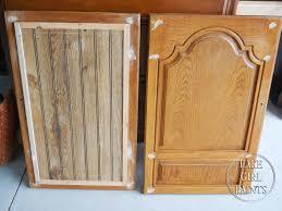 Diy Kitchen Cabinet Refinishing Reface Kitchen Cabinets Diy Asdegypt Decoration