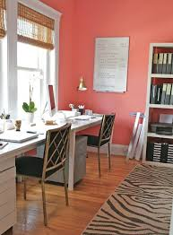 wall colors for office. elements of style blog sneak peek our new office http accent colorswall wall colors for l