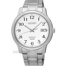 """men s seiko dress watch sgeh67p1 watch shop comâ""""¢ mens seiko dress watch sgeh67p1"""