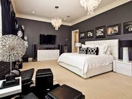 Small Picture Stunning Home Design Style Types Images Amazing Home Design