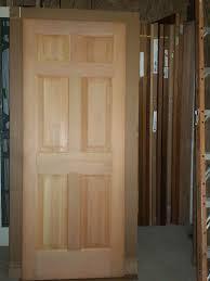 interior six panel doors gallery sliding glass interior doors