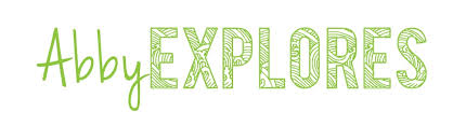 abby explores peace corps application essays abby explores