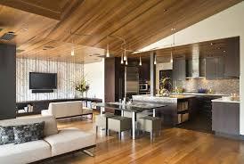 track lighting for living room. Sloped Ceiling Track Lighting Living Room Ideas Contemporary With Wood Slanted . For