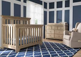 rustic crib furniture. exellent rustic crib furniture whitewash 112 langley room view t flmb for designs 0
