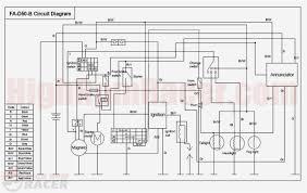 taotao 110cc atv wiring diagram tao tao 125 wiring diagram \u2022 free taotao 125cc atv manual at Tao Tao 125 Wiring Diagram