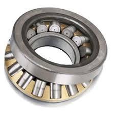 thrust bearing. thrust bearing